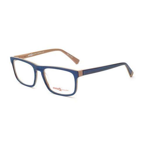 Etnia barcelona Okulary korekcyjne brampton blbr