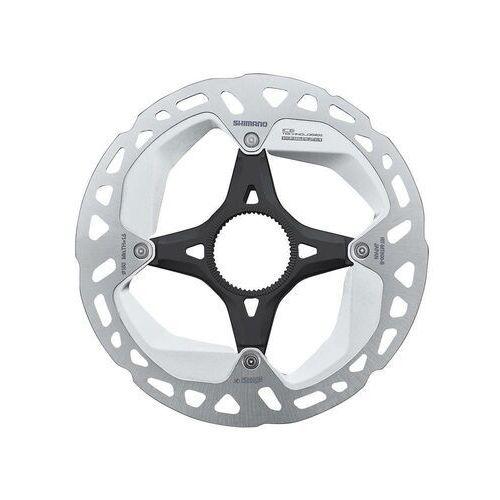 Shimano Tarcza hamulcowa rt-mt800 160mm ice technologies freeza centerlock (4550170442231)