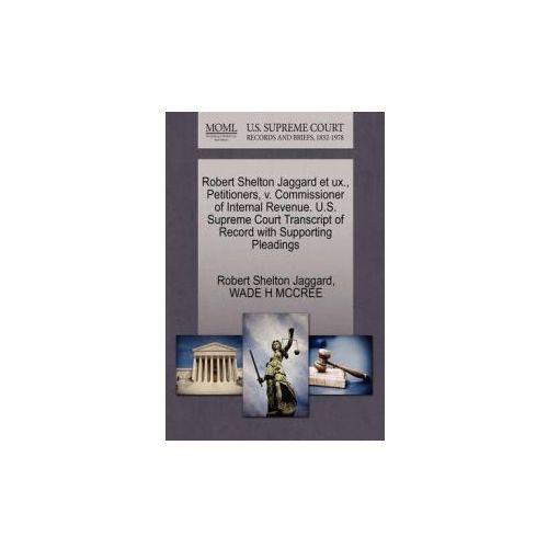 utah california v secretary of transportation essay (11/13/17) 16-16865, feldman v arizona secretary of state's office (09/22/17) california ninth circuit to follow new law clerk hiring plan.