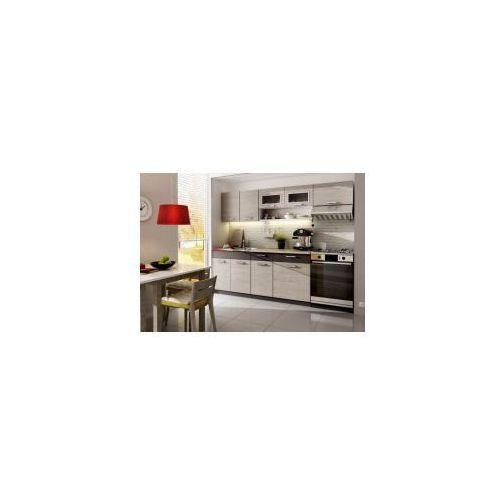 29 Zestaw kuchenny moreno picard szer: 240 cm