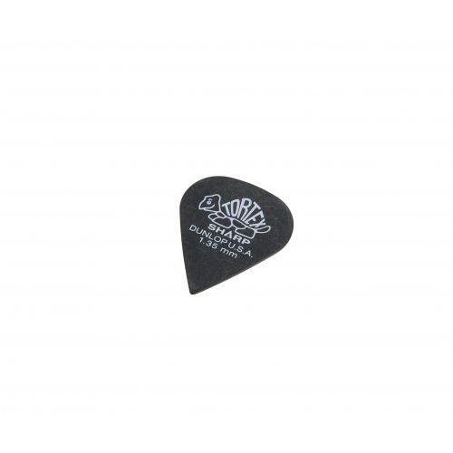 Dunlop 462R Tortex III kostka gitarowa 1.35mm