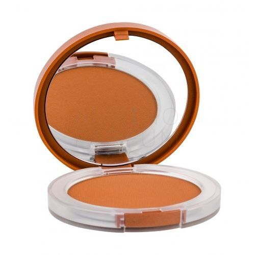 true bronze bronzer 9,6 g sunblushed dla kobiet 03 sunblushed marki Clinique