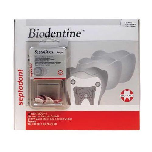 Biodentine 5 kapsułek
