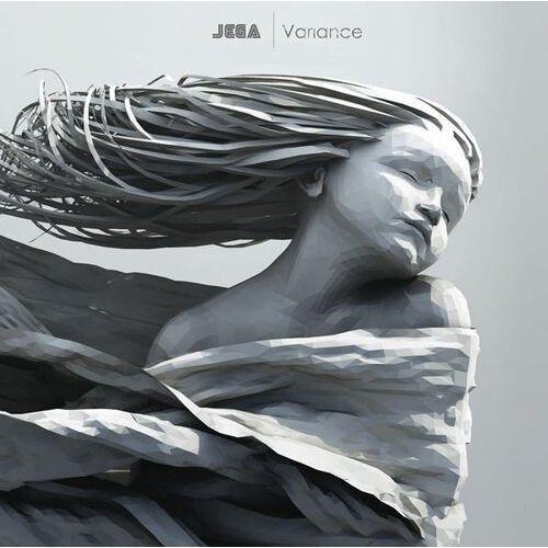 Jega - variance marki Beatplanet music