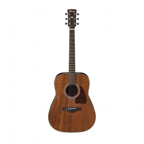 aw 54 opn gitara akustyczna marki Ibanez