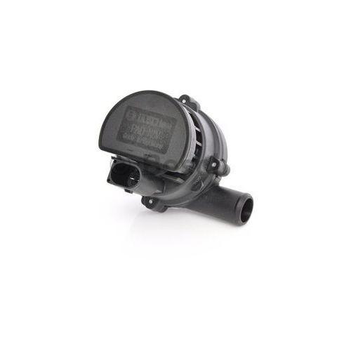 Bosch Pompa cyrkulacji wody, ogrzewanie postojowe 0 392 023 004