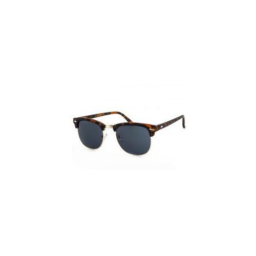 Joker Okulary przeciwsłoneczne 4067 b