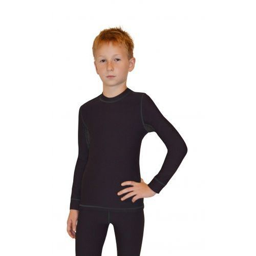 Gwinner Top kids shirt warmline koszulka termoaktywna dziecięca