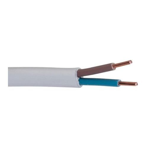 Przewód YDYp 3 x 2 5 mm