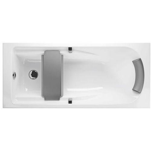 Koło Comfort 150 x 75 (XWP1451000)