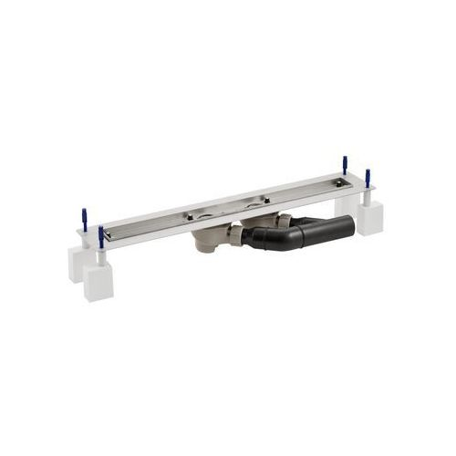 uniflex liniowy zestaw odpływowy do natrysków, typ m, standard 154.101.00.1, marki Geberit