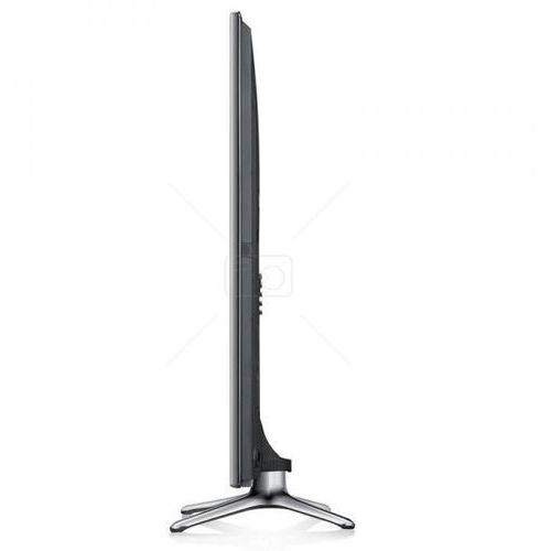 Samsung UE46F6500 - produkt z kategorii telewizory LED