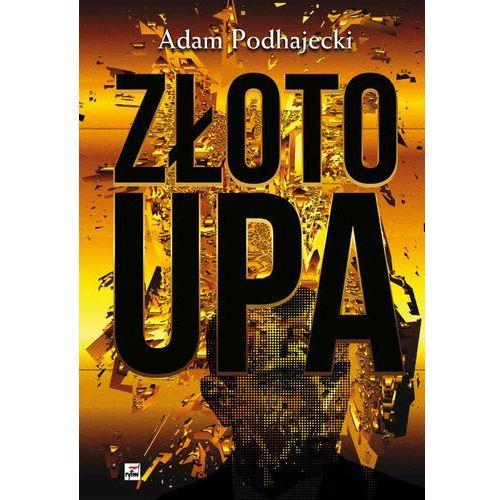 Złoto UPA - Adam Podhajecki (2017)