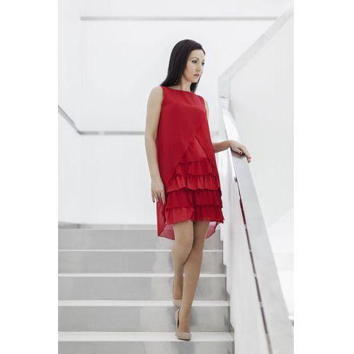 6d0477b113 sukienki - sprawdź! (str. 10 z 239)