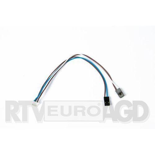 Yuneec kabel protokołu pmw 1.2