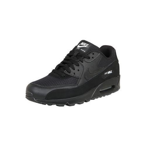 Buty lifestylowe Nike Air Max 90 Essential AJ1285-019, w 9 rozmiarach