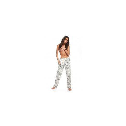 Cornette Spodnie do piżamy 690/04