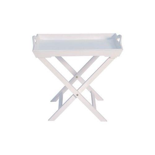 Stolik (stolik i ława do salonu) od Mango.pl