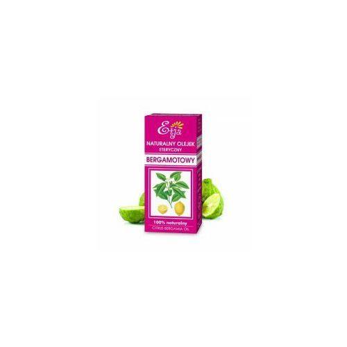 Etja Bergamota - olejek eteryczny 10 ml (5908310446035)