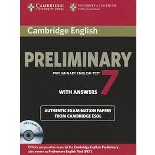Cambridge Academic English Pdf Download