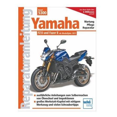 yamaha emx5014c powered mixer manual
