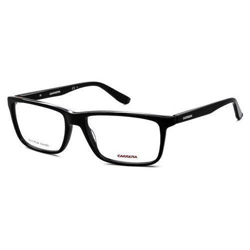 Okulary Korekcyjne Carrera CA8801 29A