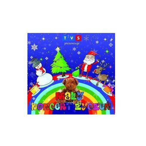 Mały Koncert Życzeń Tvs Na Święta, 4716926