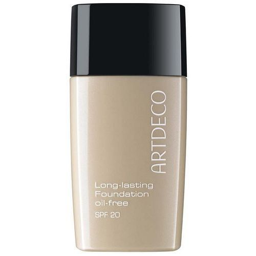 Artdeco Long Lasting Foundation Oil Free make up odcień 483.30 Natural Shell 30 ml, 4019674483305