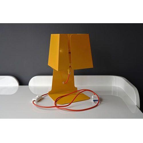 NOWOCZESNA LAMPKA NA BIURKO L13 NOONNOON - produkt dostępny w DaWanda