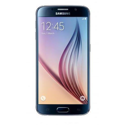 Galaxy S6 32GB SM-G920 marki Samsung telefon komórkowy