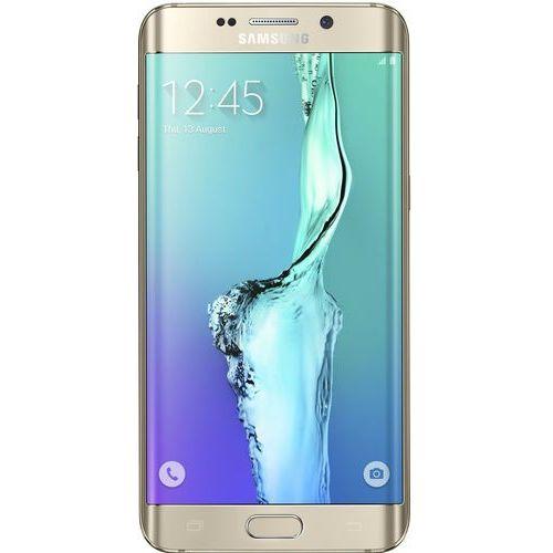 Tel.kom Samsung Galaxy S6 Edge Plus 32GB SM-G928, system [Android]