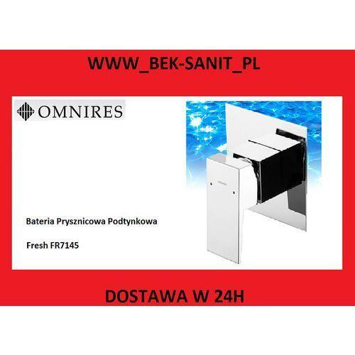 FR7145 producenta Omnires