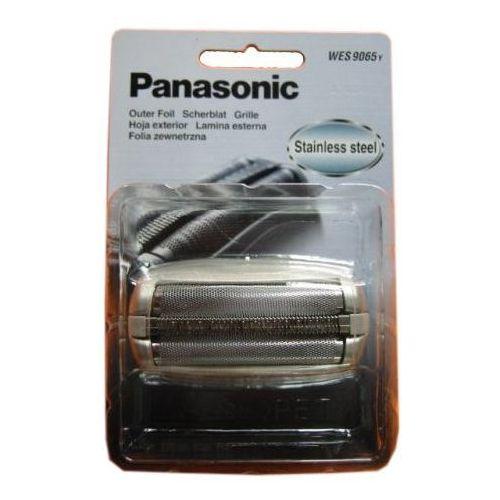 Folia do golarek wes9065y1361 marki Panasonic