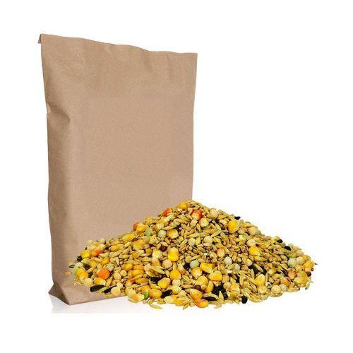 25kg Pokarm dla ptaków uniwersalny. Ziarno dla ptaków, mieszanka.
