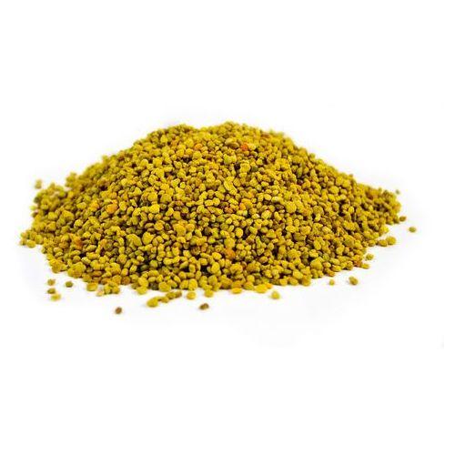 Pyłek wielokwiatowy woreczek 1000 g