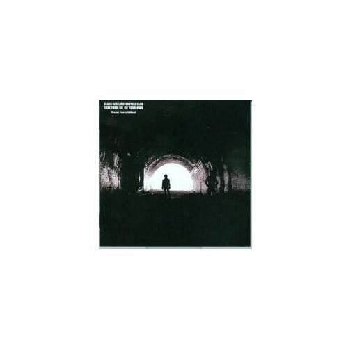 Universal music Take them on on your own - black rebel motorcycle club (płyta cd) (5099951969523)