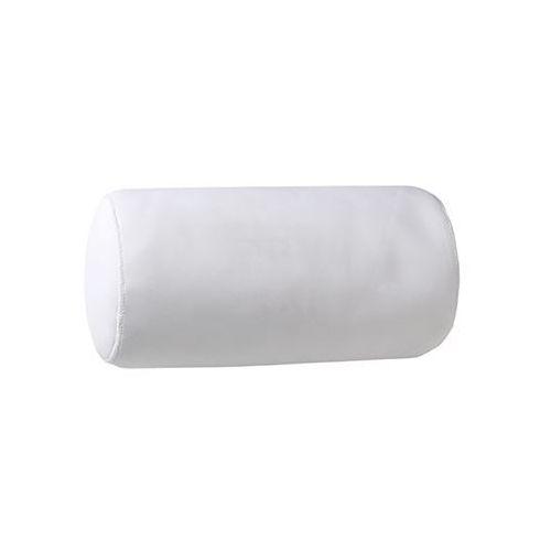 Poduszka do wanny  feliz biała marki Aquanova