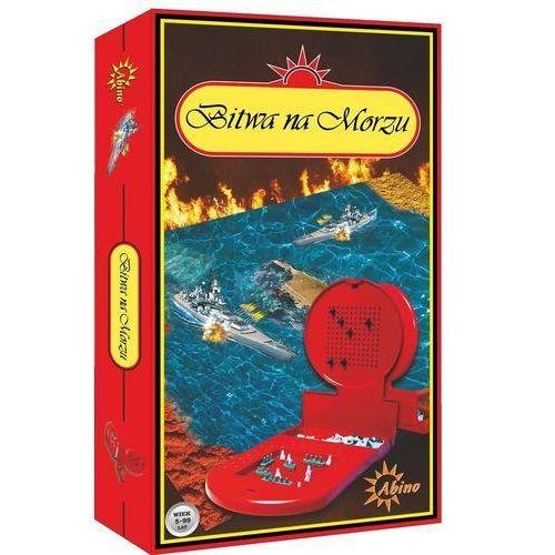 Bitwa morska marki Icom