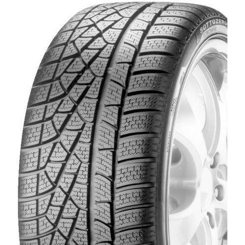Pirelli SottoZero 2 205/50 R17 93 H