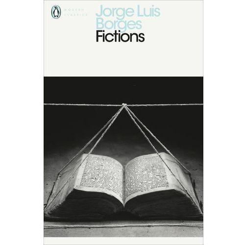 Fictions, Penguin Books