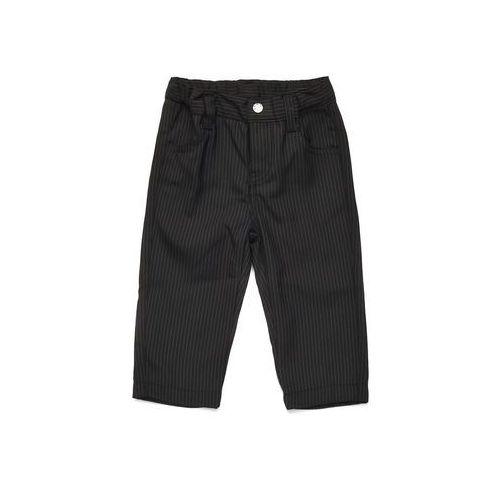 Spodnie Niemowlęce 5L2734 - produkt z kategorii- spodenki dla niemowląt