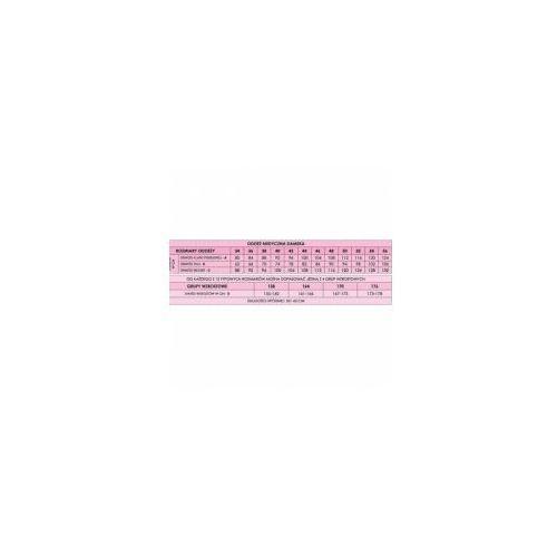 ŻAKIET WOJDAK MODEL M2004/K (odzież medyczna)