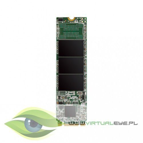 Ssd m55 128gb m.2 2280 560/530mb/s marki Silicon power