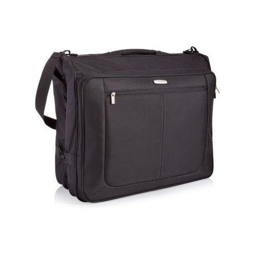 Mobile Business torba na ubrania z kategorii Torby i walizki