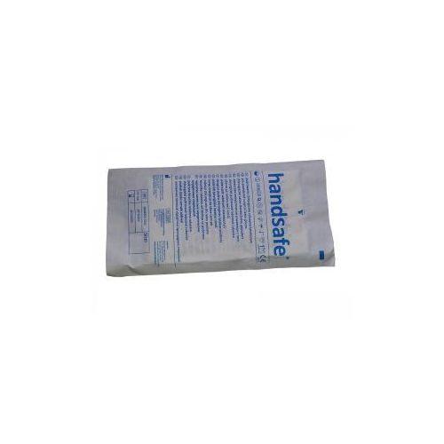 Rękawice chirurgiczne lateksowe pudrowane jałowe, pudrowane /para/ od producenta Top glove sdn. bhd.