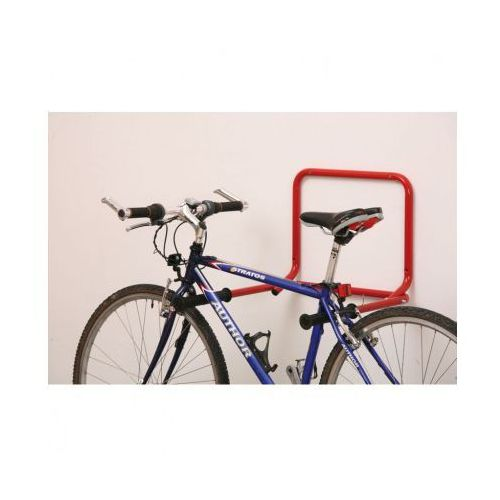 Składany wieszak na rower marki B2b partner