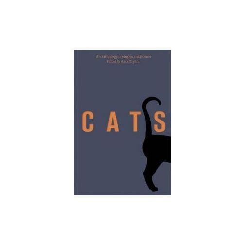 Mark Bryant - Cats