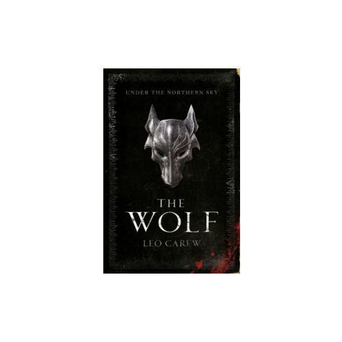 The Wolf (2018)
