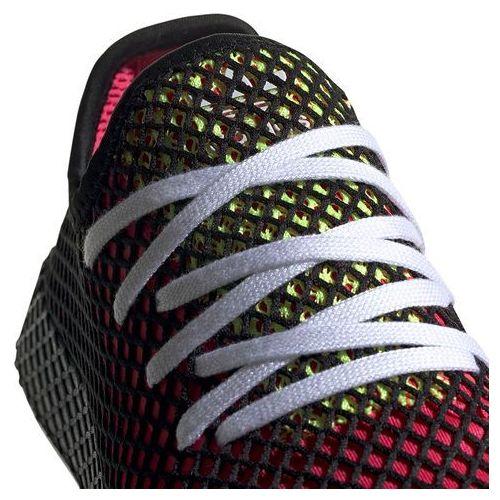 Adidas deerupt runner cm8448