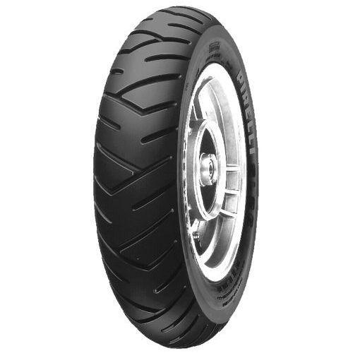 Pirelli sl26 3.00-10 rf tl 50j tylne koło, koło przednie -dostawa gratis!!!